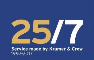 25 Jahre IT-Regie