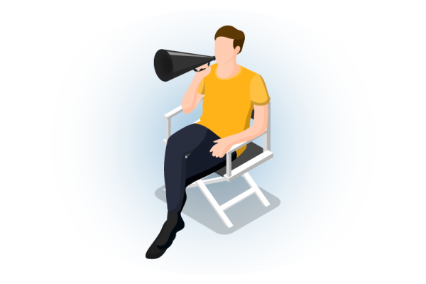 Projektunterstützung und Coaching/Sensibilisierung der Mitarbeiter